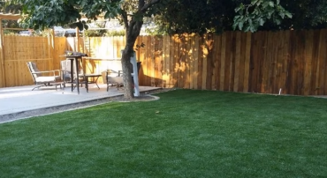artificial_grass